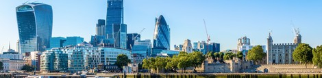 EY Financial Services Brexit Tracker: Heightened uncertainty drives financial services companies to move almost £800 billion of assets to Europe