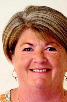 LMG confirms Wagstaff as permanent CEO