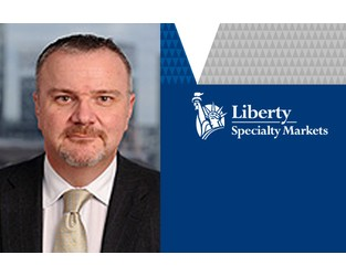 New online Risk Management tool launched for Liberty's clients