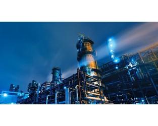 "Energy capacity ""becoming scarce"" in some segments, Lockton warns"