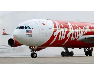 AirAsia X shows court creditors' support for restructuring plan - Reuters