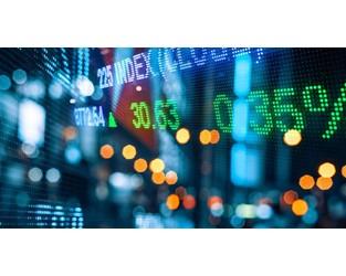 US insurance stocks surge amid general market fall