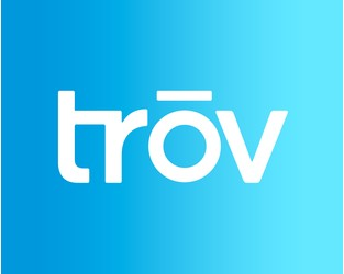 Trōv Expands into D.C. and Seven More States