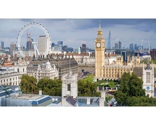COVID-19 could revolutionise London market transactions