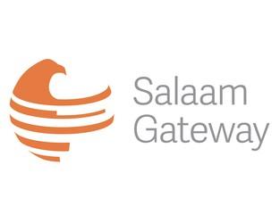 Kenya Re eyeing new retakaful unit in Egypt next year - media - Salaam Gateway