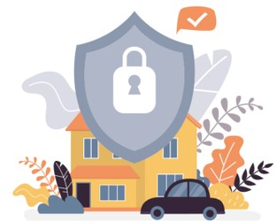 Home and motor insurance pricing thematic review