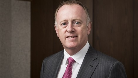Lloyd's market to grow by up to 13% in 2021: Neal