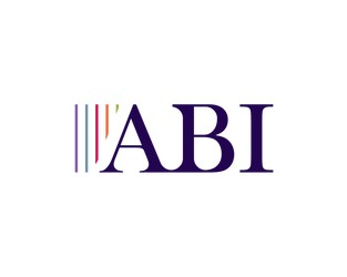 """A comprehensive strategy to help the financial sector play its part"" – ABI responds to the Government's Green Finance Strategy"