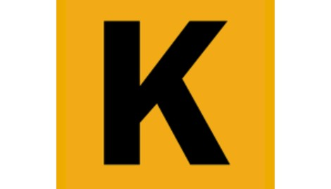 Panoply of catastrophe losses to drive structural change: KBRA