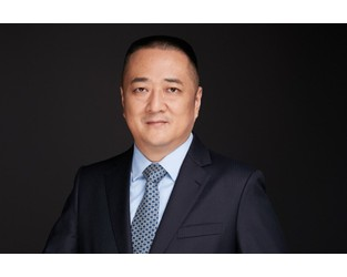 Huize CEO weighs in on changes in Chinese insurance market - Insurance Business
