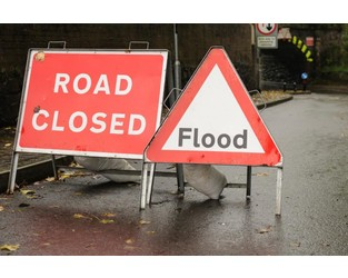 Q&A: Brokers armed with perils data can better identify policyholders at risk of flooding