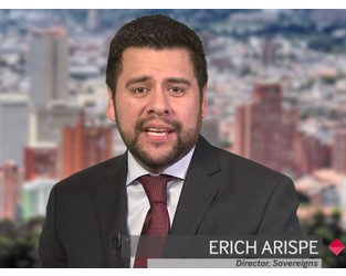 Video: Credit Perspectives on Oil in 2017