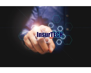 Insurtechs 'hitting this wall called regulation' - Canadian Underwriter
