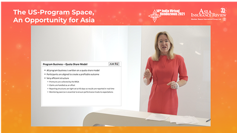 Understanding the US programme market - Asia Insurance Review