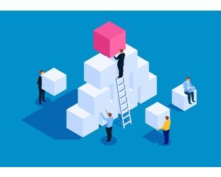Building a risk management framework for a 21st century business