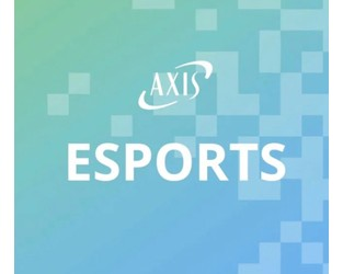 Video: Esports: Modern Day Risks Require Modern Day Solutions