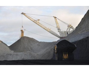 Cloud Peak bankruptcy plan approved, but uncertainty looms in coal country - Oil City