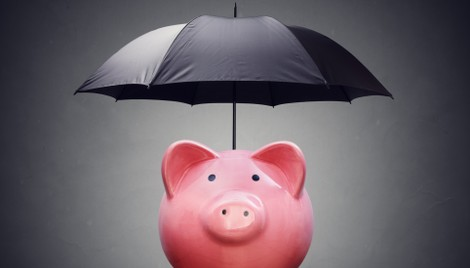 Why this is a good time to set up a captive insurance solution - Canadian Underwriter