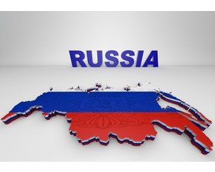 Russian Reinsurer Seeks Expansion into China, India, Middle East, Africa