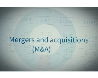 Insurity Grabs Virtual MGA for an Undisclosed Price