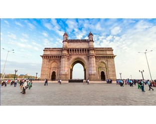 India: Reinsurance market on path to liberalisation -- Bruce Carnegie-Brown