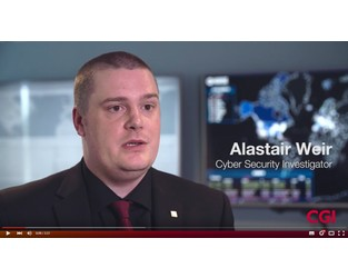 Cyber Security - How an executive can be targeted for a cyber attack