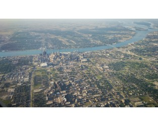 Flood risk in southwestern Ontario: It's not just rainfall… - Canadian Underwriter