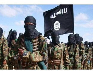Does Kenya Really Want To End Terrorism? - Modern Diplomacy