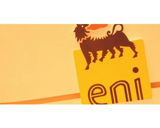 Eni files fraud complaint over oil tanker fiasco - Upstream
