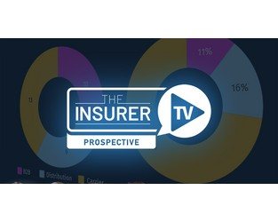 """Insurtech is an """"accelerator"""" for US program space"""