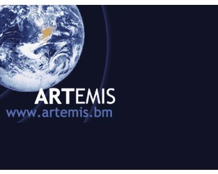 Re/insurance, ILS key for energy sector extreme weather risks | Artemis.bm