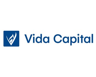Vida Capital, ILS manager Merion Square's JV partner, to be acquired