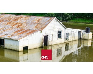 RMS Launches New Zealand Inland Flood HD Model: A New Era for Catastrophe Modeling