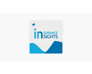 Big Techs and Insurance. What does it mean for the industry? - Part I - Insurance Insights