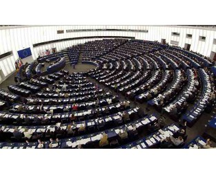 D&O exposure under further threat as MEPs vote on corporate accountability Directive