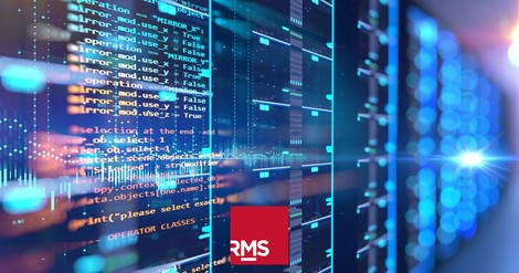 Cyber Solutions 5.2: Gain Faster Insights Today, Increase Capacity for the Future