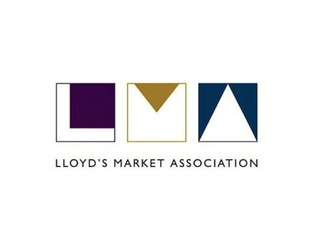 LMA responds to Competition Commission investigation into motor insurance