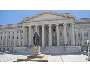 US tax authorities to 'vigorously pursue' micro-captives