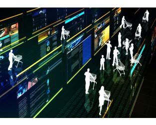 Marketing Matters—And Boosts Long-Term Shareholder Returns - Carrier Management