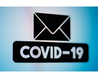 Canada's cybersecurity agency warns of online threats that exploit COVID-19 fears - Canadian Underwriter