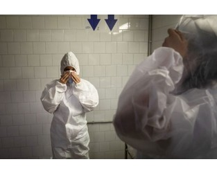 Pandemic Bonds Get Stay of Execution but Prospect of Wipeout Looms