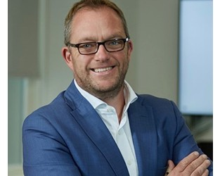 Podcast Ep 72: Colin Thompson Group CEO Nexus: Eat your own cooking - The Voice of Insurance