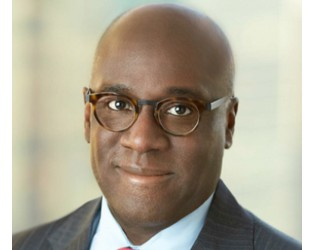 AIG Names Ed Dandridge as Head of Marketing and Communications, General Insurance