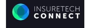 Insurtech Connect 2019