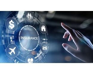 Pandemic-enforced mind set has changed insurance landscape