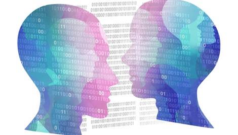 Deep Fake Losses to Challenge Cyber Insurers, CyberCube Warns
