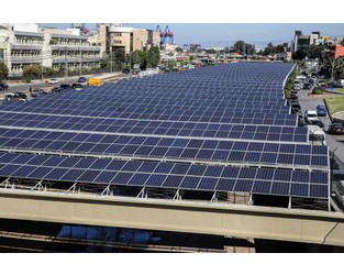 Developing Nations Lead Record Boom in Renewables - Brink News