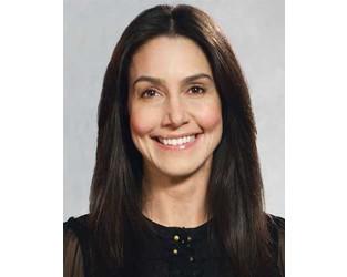 2018 Women to Watch: Allison Barrett - Business Insurance
