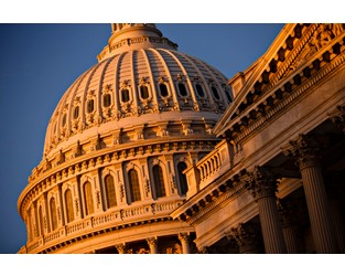 Legions of Agents, Brokers Lobbied Congress About Flood Insurance Renewal, Tax Reform and More