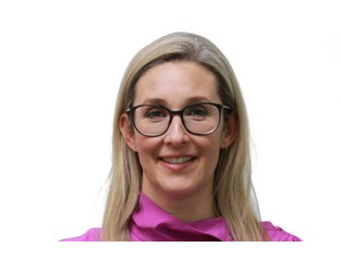 QBE promotes Cécile Fresneau to run Insurance Division